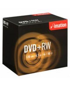 Imation DVD+RW