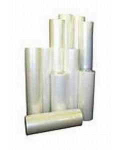 635mm 75 Micron Gloss Laminating Roll Film 25mm Core - 75 Metres