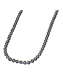 Bead Chain Necklaces
