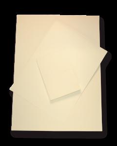 A4 Thin Laminating Card Carrier