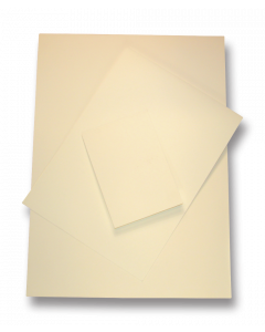 A3 Thin Laminating Card Carrier