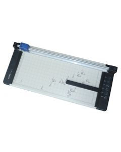 Carl DC-250 A2 Paper Trimmer/Cutter