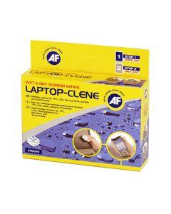 AF Laptop-Clene
