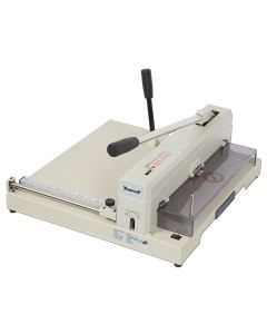 Trimfast RE3943 Heavy Duty Cutter