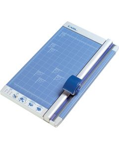 Carl RT-218 A3 Paper Trimmer