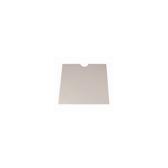 Card CD/DVD Sleeves