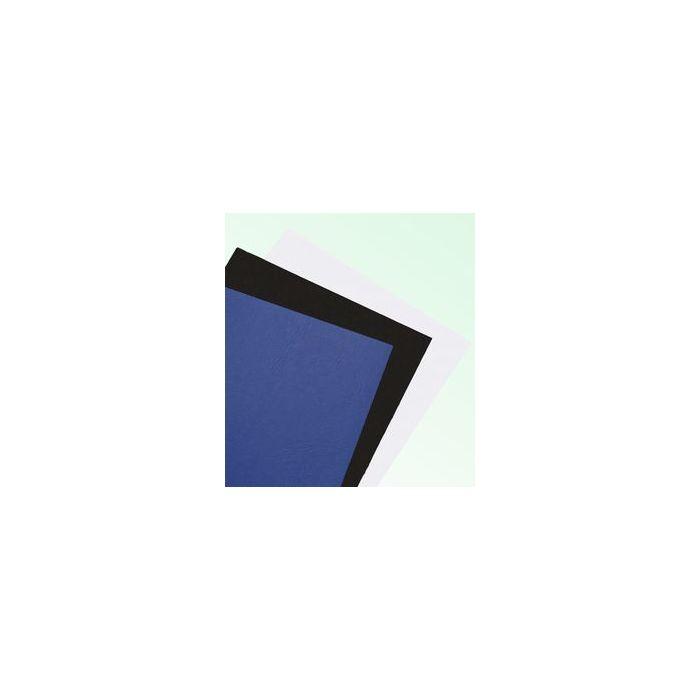 A3 Leathergrain Binding Covers