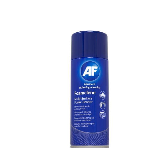 AF Foamclene