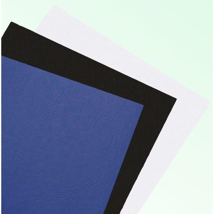A5 Leathergrain Binding Covers