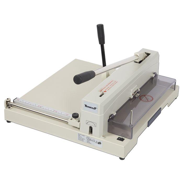 Trimfast RE3943 Heavy Duty Cutter