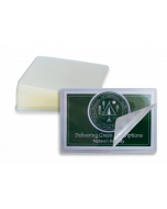 Badge 250 Micron Gloss Laminating Pouches