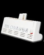 Bindomatic 1000 Thermal Binding Machine