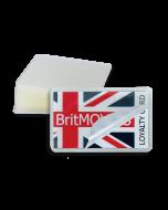 Credit Card 350 Micron Gloss Laminating Pouches