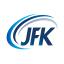 www.jfk-binding.co.uk