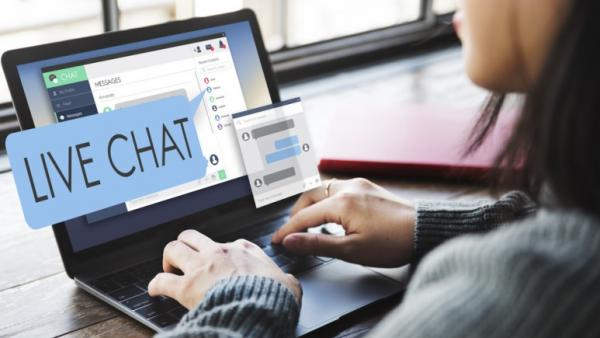 What Is The Best Live Chat Software For Businesses?