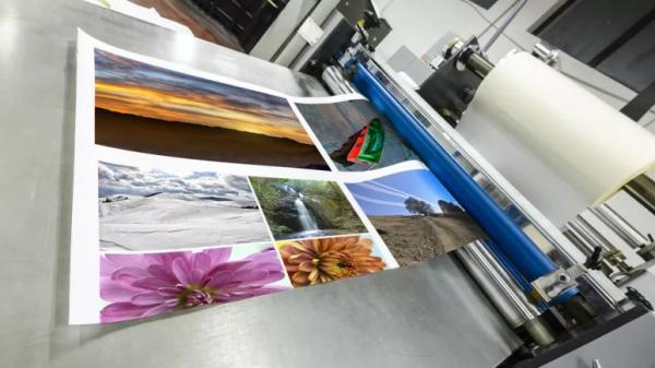 Everything You Need To Know About Roll Laminating Film