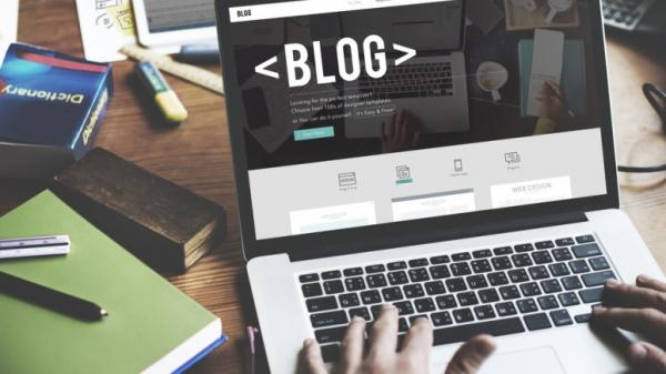 33 Business & Productivity Blogs You Need To Follow In 2017